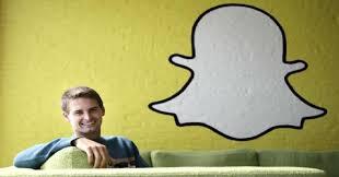 bikin video animasi snapchat snapchat bikin video game mirip karakter 3d okezone techno