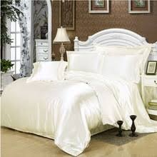 Gold And Black Comforter Set Online Get Cheap Gold Comforter Set Aliexpress Com Alibaba Group