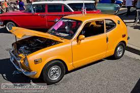 honda 600 for sale feature 1971 honda 600 u2013 classic recollections
