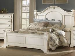 Distressed Oak Bedroom Furniture by Cream Distressed Bedroom Furniture Izfurniture