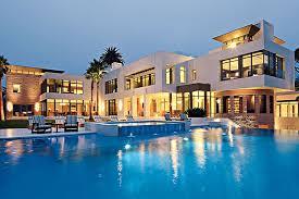 dream houses homedsgn s 20 most popular dream homes of 2011