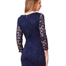 blue lace dress australia fashion dresses