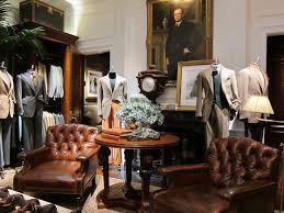 ralph lauren home decor inspiration of ralph lauren curtains and best 20 ralph lauren store
