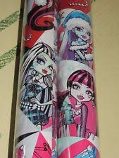 high wrapping paper christmas high wrapping paper ebay