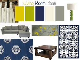 Living Room Themes by 92 Best Living Room Ideas Images On Pinterest Living Room Ideas