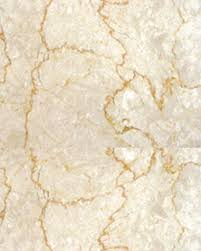 pattern of white clouds in streaks emerged in marble ksg