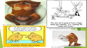 comical thanksgiving pictures elbow humeroulnar joint ppt video online download