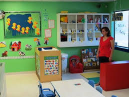 24 best classroom images on pinterest classroom design