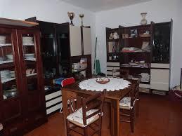 terrazza carducci appartamento in vendita a castagneto carducci zona donoratico