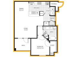 3 Bedroom Apartments Fort Worth Belterra Rentals Fort Worth Tx Apartments Com
