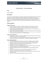 Tech Support Job Description Resume Doc 12751650 Customer Service Job Description U2013 Description
