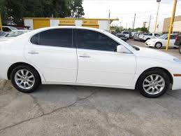 lexus suv for sale in lubbock tx used lexus cars under 3 000 in texas for sale used cars on