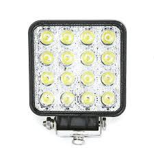 menards led work lights led work lights value fit led led work lights lowes 4way site