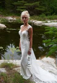wedding dresses london dando london cks bridal