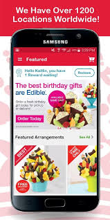 edible creation edible arrangements android apps on play