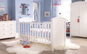 baby nursery decor long windows blue baby boy nursery furniture