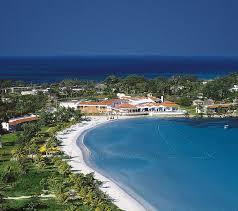 hotel resort drop dead negril jamaica resorts and els