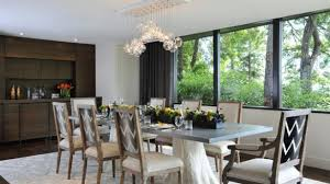 center base dining table houzz tree trunk dining table ispcenter with regard to tree trunk dining