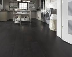Is Laminate Flooring Good For Pets Featured Floor Dark Hollow Oak Evp