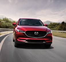 Cx 5 Diesel Usa 2017 Mazda Cx 5 Design U0026 Performance Features Mazda Usa Mazda Usa