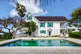 Buccaneer Homes Floor Plans by Buccaneer Hill Luxury Retreats
