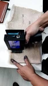 fast dring black tij 2 5 ink jet ink for hsa jet printer buy hsa