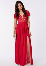 evening maxi dresses 21 best maxi dress images on maxi dresses