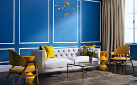 Fashion Home Interiors Most Beautiful Hd Quality Wallpaper U0027s Collection Furniture