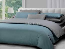 Turquoise Comforter Set Queen Nursery Beddings Aqua And Brown Comforter As Well As Blue