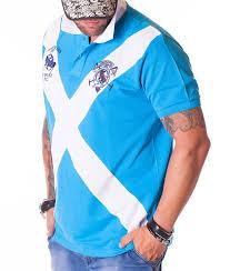 ralph lauren light blue ralph lauren polo shirt bleecker ny light blue short sleeve polos