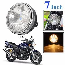 black honda motorcycle compare prices on honda motorcycle lights online shopping buy low