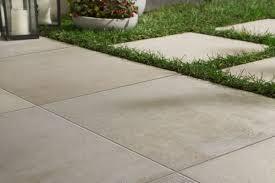 Backyard Tiles Ideas Outdoor Tile