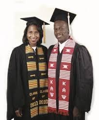 graduation stoles fraternity kente graduation stoles gear