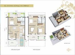 villa 25x50 e anukrriti township in jaipur