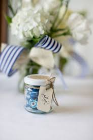 C Favors by 87 Best Wedding Favors Images On Wedding