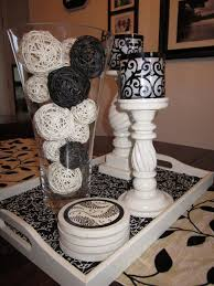 Kitchen Table Decorations Rustic Kitchen Table Accents Best Accent Table Decor Ideas Entry