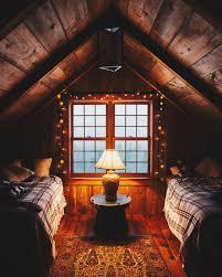 fresh home interiors interior fresh carriage house interiors louisville ky