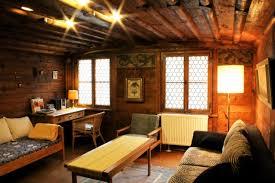 wohnzimmer konstanz innenarchitektur kühles wohnzimmer in konstanz wohnzimmer