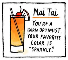 what your drink says about your personality what your favorite drink says about you the nib medium