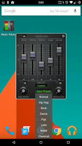 beats audio apk audio pro apk no root