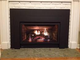 gas fireplace service binhminh decoration