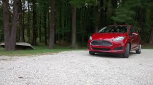 When Did The Ford Fiesta Come Out Deep Dive Ford 1 0l Ecoboost The Truth About Cars