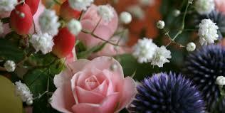 matrimonio fiori fiori per matrimonio fiori di stagione per matrimonio