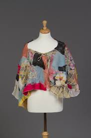 cape designs gallery of shawls capes