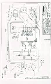 wiring diagrams utility trailer wiring harness standard trailer