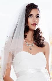 bridal veil bridal veil maternity wedding dresses evening wear