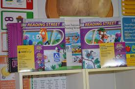 luv u0027n lambert life review pearson education reading street 3rd grade