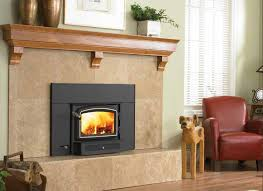 Fireplace Hearths For Sale by Hearth U0026 Fireplace Sales Rutland County Vt Proctor Gas