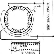 2 sd electric motor wiring diagram wiring diagram simonand