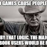 Farmer Meme - so god made a farmer meme generator imgflip